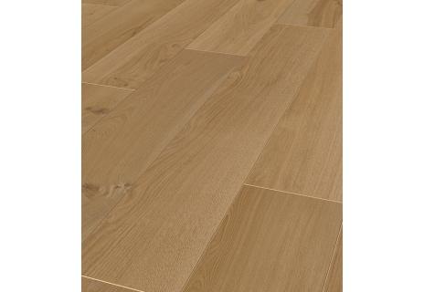 Krono Xonic vinylová podlaha R022
