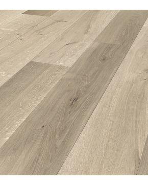 Krono Xonic vinylová podlaha R023