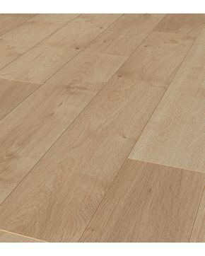Krono Xonic vinylová podlaha R026