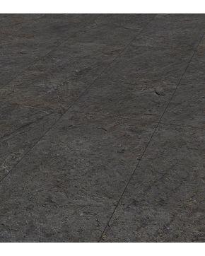 Krono Xonic vinylová podlaha R033