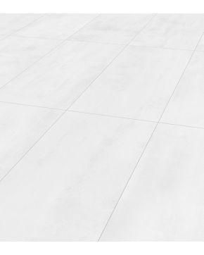 Krono Xonic vinylová podlaha R034
