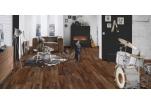 Krono Xonic vinylová podlaha R037