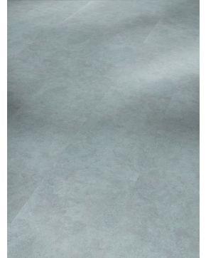 Parador Basic 30 1730557 Beton šedý