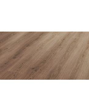 Meister vinylová podlaha Design pro dub anglický středně hnědý 6984