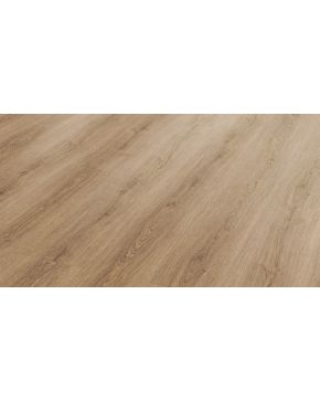 Meister vinylová podlaha Design pro dub anglický surový 6985