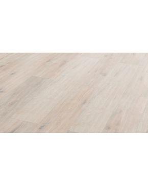 Meister vinylová podlaha Design pro dub artický bílý 6995