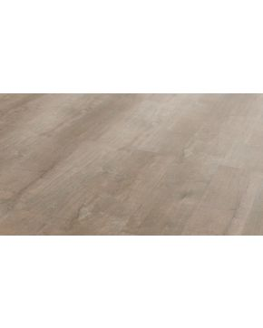 Meister vinylová podlaha Design pro dub béžovošedý 6959