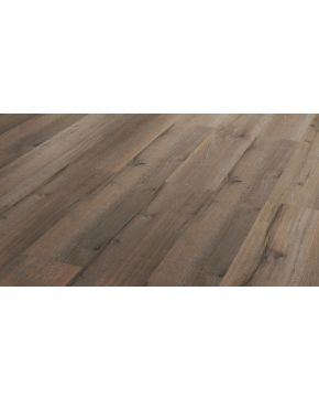 Meister vinylová podlaha Design pro dub jílově šedý 6986