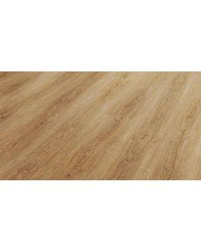 Meister vinylová podlaha Design pro Dub ocena 6989
