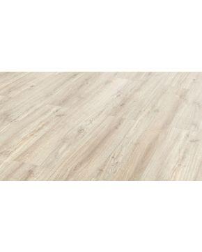 Meister vinylová podlaha Design pro dub polární 6994