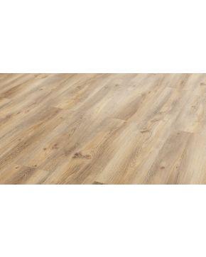 Meister vinylová podlaha Design pro dub pouštní 6998