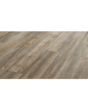 Meister vinylová podlaha Design pro dub šedý 6977