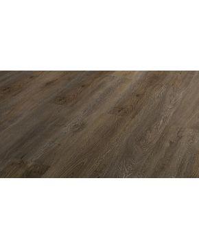 Meister vinylová podlaha Design pro dub tmavý 6960
