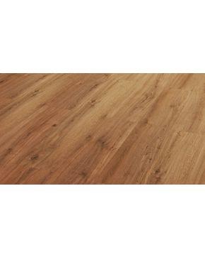 Meister vinylová podlaha Design pro dub zlatý 6999