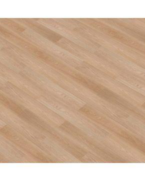 Fatra Thermofix Vinylová podlaha Habr bílý 12111-2