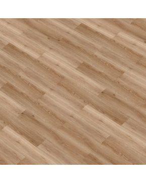 Fatra Thermofix Vinylová podlaha Habr Masiv 12113-2