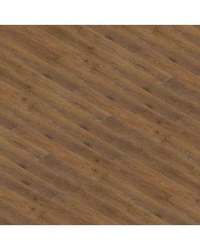 Fatra Thermofix Vinylová podlaha Jasan Hnědý 12152-1