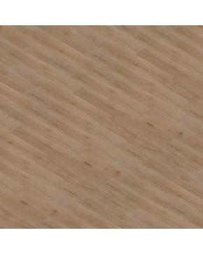 Fatra Thermofix Vinylová podlaha Jasan Písečný 12153-1