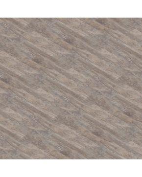 Fatra Thermofix Vinylová podlaha Oldrid 12164-1
