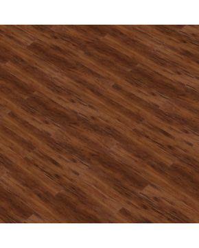 Fatra Thermofix Vinylová podlaha Ořech Vlašský 12118-1