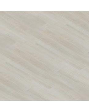 Fatra Thermofix Vinylová podlaha Topol Bílý 12144-1