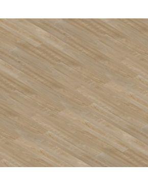 Fatra Thermofix Vinylová podlaha Topol Kávový 12145-1