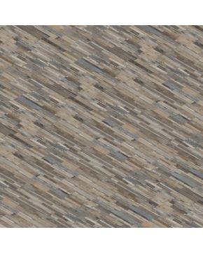 Fatra Thermofix Vinylová podlaha Variety 12165-1