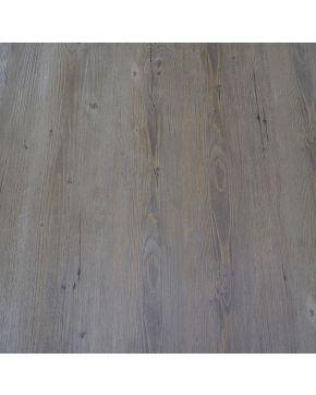 Vinylová podlaha Vitro LH 8018