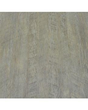 Vinylová podlaha Vitro LH 8015