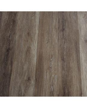Vinylová podlaha Vitro Click DV 18302