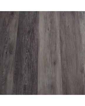 Vinylová podlaha Vitro Click DV 18301