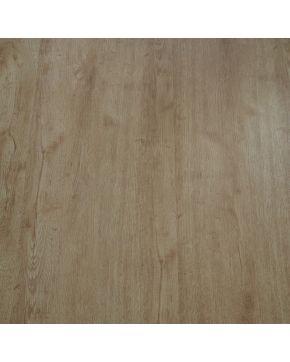 Vinylová podlaha Vitro Click LH 6002