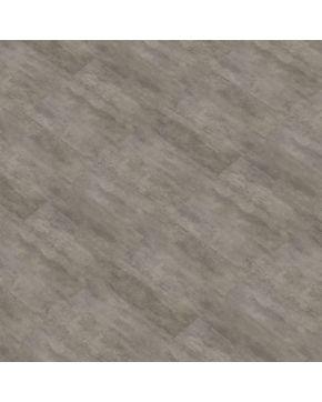 Fatra Thermofix Vinylová podlaha Břidlice Kov 15410-2