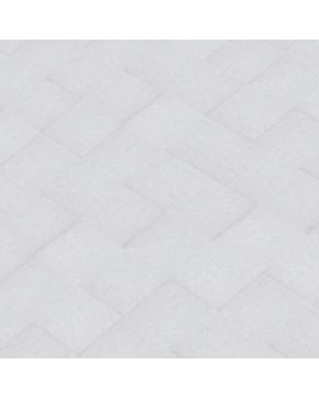 Fatra Thermofix Vinylová podlaha Břidlice Standard 15402-1