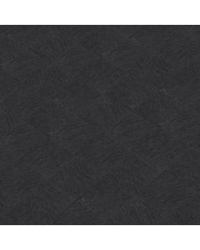 Fatra Thermofix Vinylová podlaha Břidlice Standard Černá 15402-2