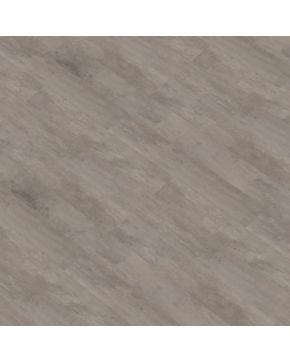 Fatra Thermofix Vinylová podlaha Břidlice Stříbrná 15410-1