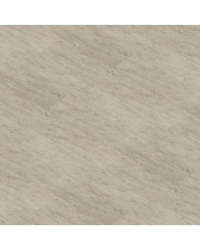Fatra Thermofix Vinylová podlaha Pískovec Ivory 15417-1