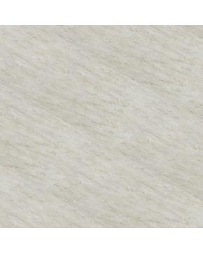 Fatra Thermofix Vinylová podlaha Pískovec Pearl 15418-1