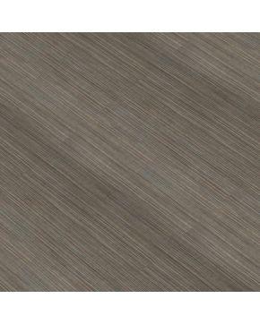 Fatra Thermofix Vinylová podlaha Stripe 15413-1