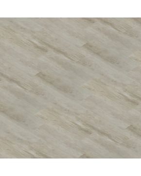 Fatra Thermofix Vinylová podlaha Travertin Dawn 15414-1