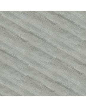 Fatra Thermofix Vinylová podlaha Travertin Dusk 15416-1