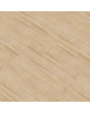 Fatra Thermofix Vinylová podlaha Travertin Klasik 15208-1