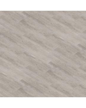 Fatra Thermofix Vinylová podlaha Travertin Light 15415-1