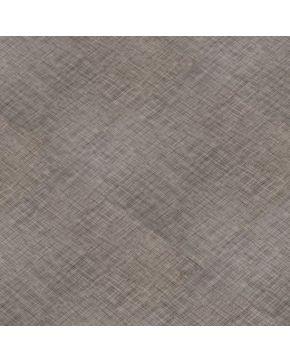 Fatra Thermofix Vinylová podlaha Weave 15412-1