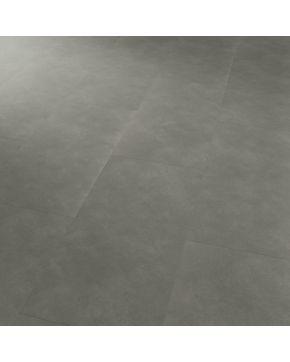 Projectline 55603 4V Beton šedý