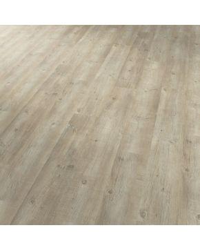 Conceptline Click 30100 4V Farmářské dřevo