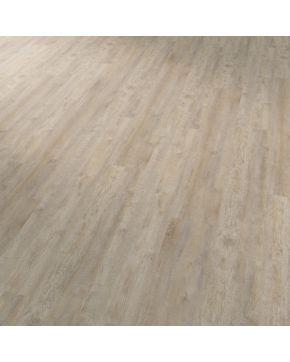 Conceptline Click 30103 4V Driftwood blond