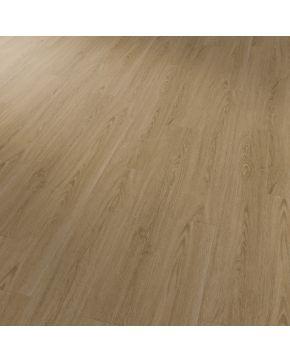 Conceptline Click 30108 4V Dub vápněný medový