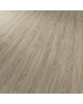 Conceptline Click 30109 4V Dřevo vápněné přírodní