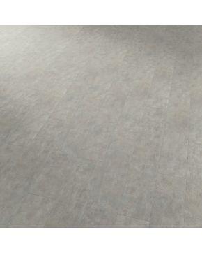 Conceptline Click 30500 4V Cement světle šedý